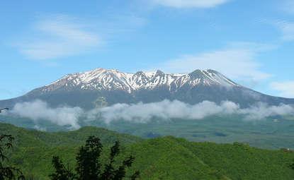 さん おんたけ 御嶽山の天気
