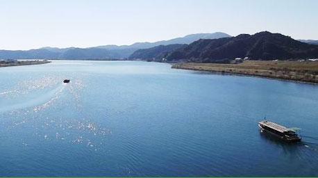 四万十川 四万十川へ行くツアーはこちら 四万十川とは 日本最後の清流、四万十川 ... 四万十川