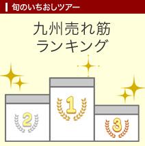 九州売れ筋ランキング