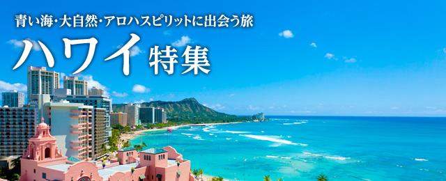 旅行 ハワイ 『翻弄された2021年2月のハワイ』ホノルル(ハワイ)の旅行記・ブログ by