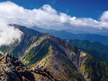 山旅スクール