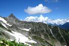 日本百名山登山特集