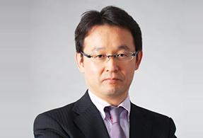 めざせ!【北海道大学】医学部医学科⇒ ボーダー偏 …